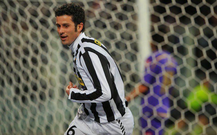 52af6a9118 Os 23 de Lippi  Fabio Grosso - Calciopédia