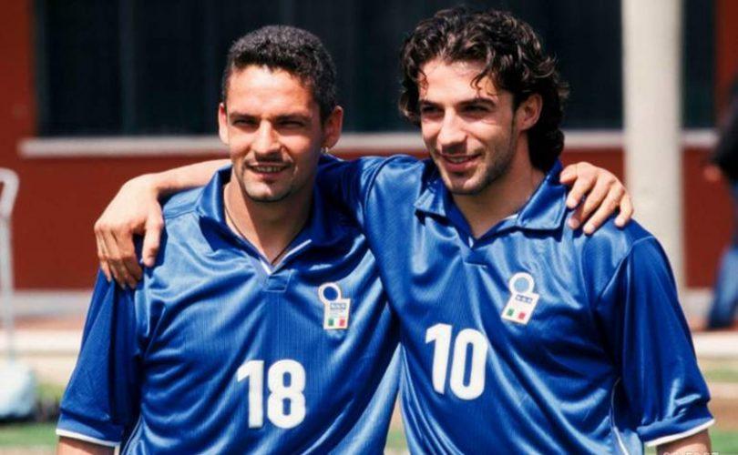 c6fd36540a874 Os 100 maiores jogadores italianos da história - Calciopédia