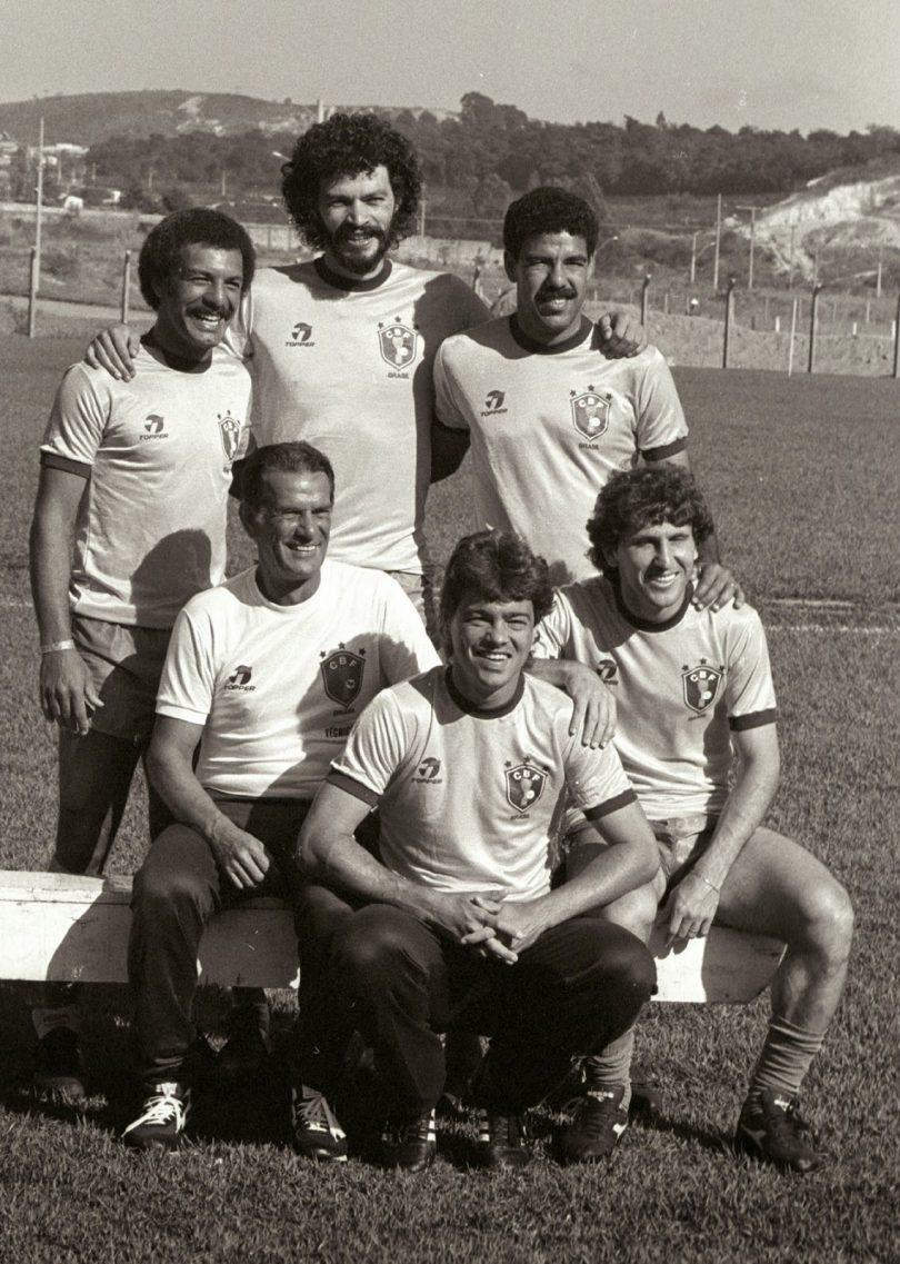 Os 20 maiores brasileiros do futebol italiano - Calciopédia 168180ab112e6
