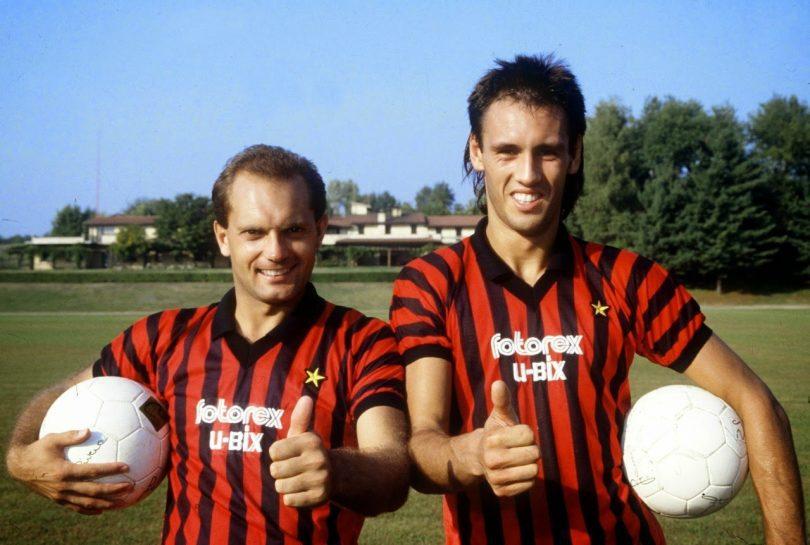 dc50b9d37ea7a Os 10 maiores britânicos do futebol italiano - Calciopédia