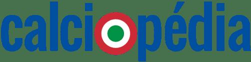 Calciopédia