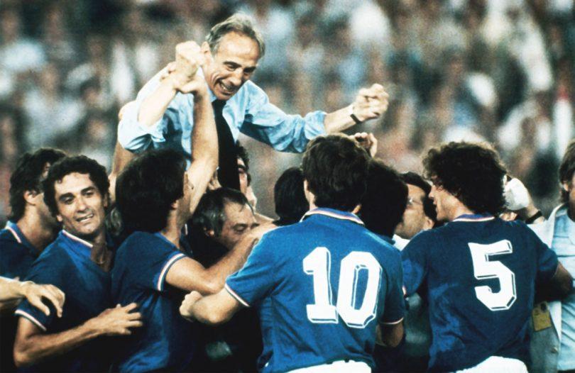 futebol-italiano