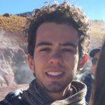 Rodrigo Antonelli