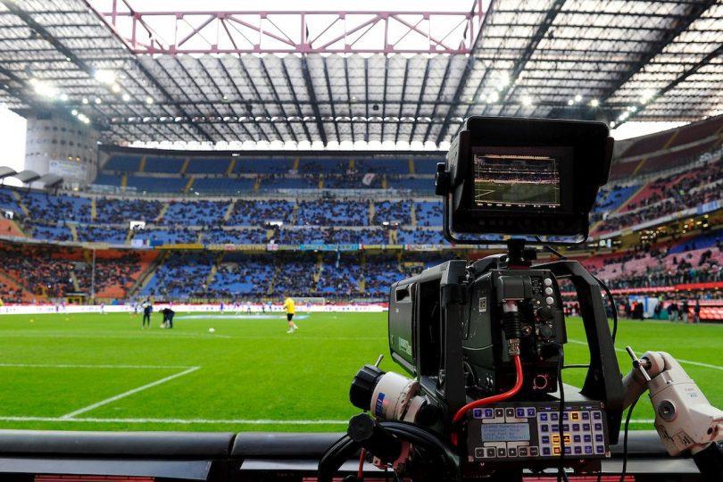 Onde assistir o Campeonato Italiano