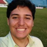 Samuel Novaes