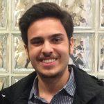 Luca Castilho