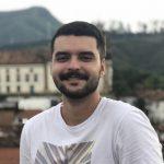 Guilherme Pontes